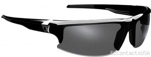 Spy Optic Rivet Sunglasses - Spy Optic