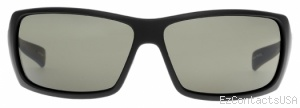 Native Eyewear Trango Sunglasses - Native Eyewear