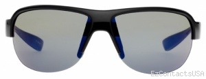 Native Eyewear Zodiac Sunglasses - Native Eyewear