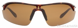 Native Eyewear Nova Sunglasses - Native Eyewear
