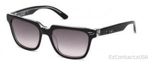 Diesel DL0018 Sunglasses - Diesel
