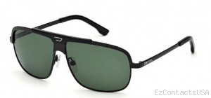 Diesel DL0037 Sunglasses - Diesel