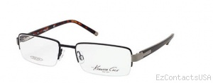 Kenneth Cole New York KC0183 Eyeglasses - Kenneth Cole New York