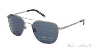 Kenneth Cole New York KC7022 Sunglasses - Kenneth Cole New York
