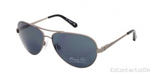 Kenneth Cole New York KC7029 Sunglasses  - Kenneth Cole New York