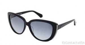 Kenneth Cole New York KC7032 Sunglasses - Kenneth Cole New York