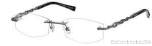 Swarovski SK5042 Eyeglasses - Swarovski