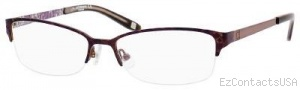 Liz Claiborne 377 Eyeglasses - Liz Claiborne