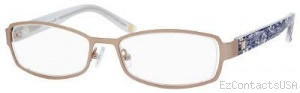 Liz Claiborne 378 Eyeglasses - Liz Claiborne