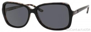 Liz Claiborne 553/S Sunglasses - Liz Claiborne