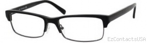 Chesterfield 15 XL Eyeglasses - Chesterfield