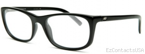 Kaenon 401 Eyeglasses - Kaenon