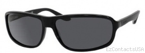 Chesterfield Great Dane/S Sunglasses - Chesterfield