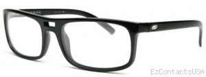 Kaenon 601 Eyeglasses - Kaenon