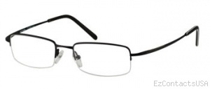 Harley Davidson HD 276 Eyeglasses - Harley-Davidson