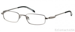 Harley Davidson HD 297 Eyeglasses - Harley-Davidson
