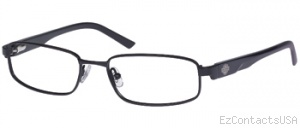Harley Davidson HD 308 Eyeglasses - Harley-Davidson