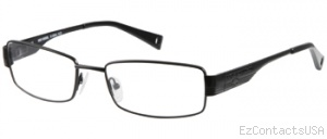 Harley Davidson HD 332 Eyeglasses - Harley-Davidson