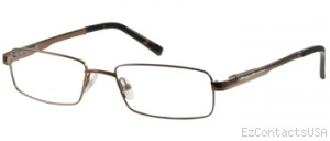 Harley Davidson HD 335 Eyeglasses - Harley-Davidson