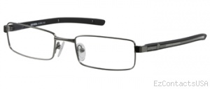 Harley Davidson HD 339 Eyeglasses  - Harley-Davidson