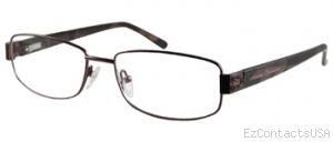 Harley Davidson HD 360 Eyeglasses - Harley-Davidson