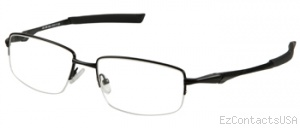 Harley Davidson HD 365 Eyeglasses - Harley-Davidson