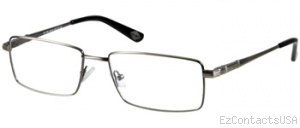 Harley Davidson HD 366 Eyeglasses - Harley-Davidson