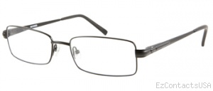 Harley Davidson HD 400 Eyeglasses - Harley-Davidson