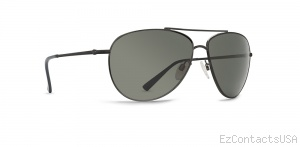 Von Zipper Wingding Sunglasses - Von Zipper
