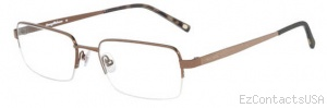 Tommy Bahama TB4016 Eyeglasses - Tommy Bahama