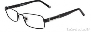 Tommy Bahama TB4007 Eyeglasses - Tommy Bahama
