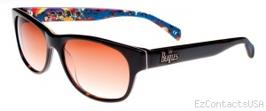 Beatles BYS 007 Sunglasses - Beatles