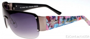Beatles BYS 010 Sunglasses - Beatles