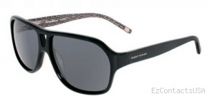 Tommy Bahama TB6020 Sunglasses - Tommy Bahama