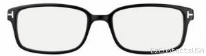 Tom Ford FT5209 Eyeglasses - Tom Ford