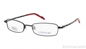 Cover Girl CG0378 Eyeglasses - Cover Girl