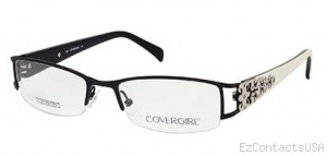 Cover Girl CG0394 Eyeglasses - Cover Girl