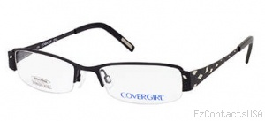 Cover Girl CG0395 Eyeglasses - Cover Girl