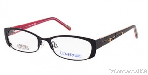 Cover Girl CG0397 Eyeglasses - Cover Girl