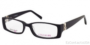 Cover Girl CG0410 Eyeglasses - Cover Girl