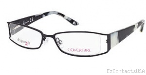Cover Girl CG0413 Eyeglasses - Cover Girl