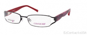 Cover Girl CG0415 Eyeglasses - Cover Girl