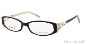 Cover Girl CG0419 Eyeglasses - Cover Girl