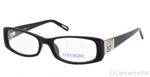 Cover Girl CG0422 Eyeglasses - Cover Girl