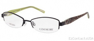 Cover Girl CG0501 Eyeglasses - Cover Girl