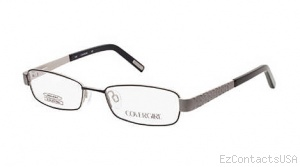 Cover Girl CG0504 Eyeglasses - Cover Girl