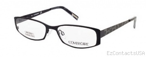 Cover Girl CG0505 Eyeglasses - Cover Girl
