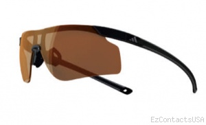 Adidas A186 Adizero Tempo S Sunglasses - Adidas