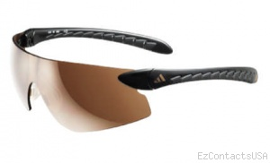 Adidas A155 T-Sight S Sunglasses - Adidas