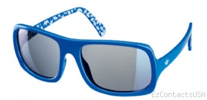Adidas Greenville Sunglasses - Adidas